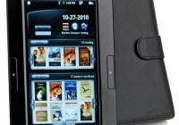 Nextbook Next2 7-inch Tablet