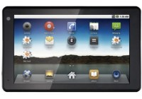 Sylvania SYNET7LP 7-inch Android Tablet
