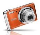 BenQ S1420 Digital Camera