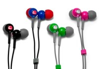 H2O Audio Flex All Sport Earbuds