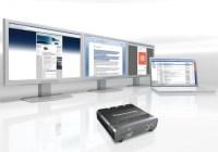 Matrox DualHead2Go DP and TripleHead2Go DP Multi-Monitor Adapters