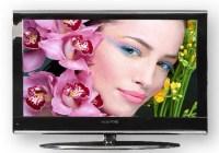 Sceptre X372BV-FHD Full HD LCD TV