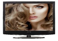 Sceptre X420BV-FHD 42-inch Full HD LCD TV