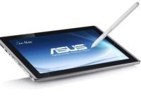 Asus Eee Slate EP121 Windows 7 Tablet PC