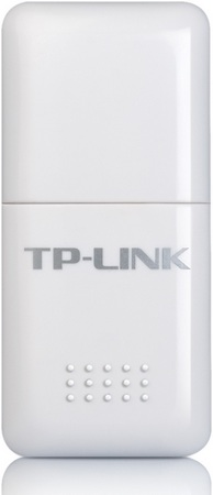 TP-Link TL-WN723N 150Mbps USB Wireless Adapter