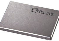 Plextor M2S Series 2.5-inch Solid State Drives with Marvell Controller