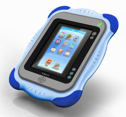 VTech InnoPad Tablet for Kids
