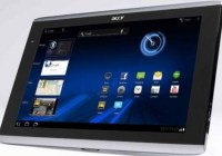 Acer ICONIA Tab A500 A501 Android 3.0 Tablet