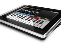 Alesis iO Dock for iPad and iPad 2