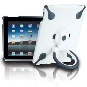 Bracketron Twist360 iPad Case 1