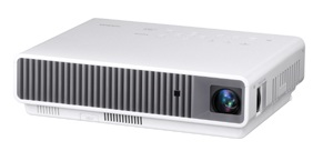 Casio intros 8 Signature Series XJ-M Projectors