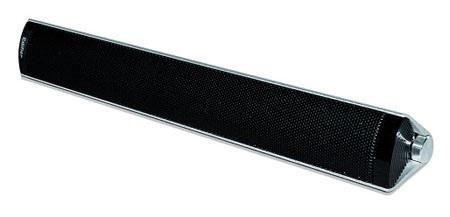 Edifier Sound To Go USB Soundbar
