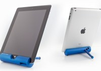 Element Case Joule Chroma iPad Stand