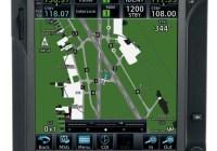 Garmin GTN 750 series Touchscreen Avionics Device