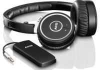 Harman AKG K 840 KL Kleer Wireless headphones