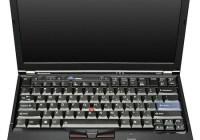 Lenovo ThinkPad X220 Notebook