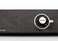 SuperTooth DISCO Portable Bluetooth Speaker