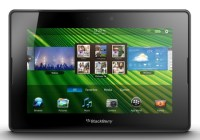 Blackberry PlayBook Heading to Cellular South