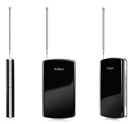 Elgato Tivizen Mobile TV Tuner Streams Live TV Wirelessly 1