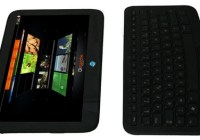 Evigroup SmartPaddle Tablet PC