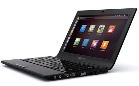 Kogan Agora and Agora PRO 12-inch Ultraportable Notebooks 2