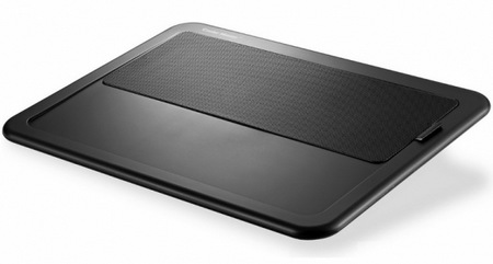 Cooler Master NotePal LapAir Notebook Cooling Pad 1