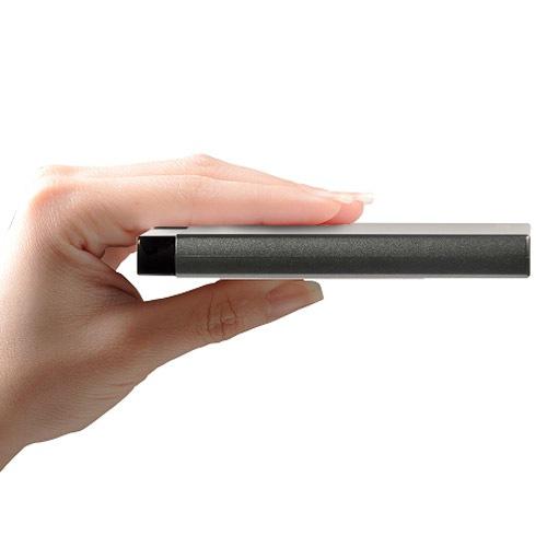 Gigabyte A2 USB 3.0 Portable Hard Drive