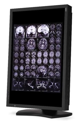 NEC MultiSync MD301C4 IPS Medical Diagnostic Display