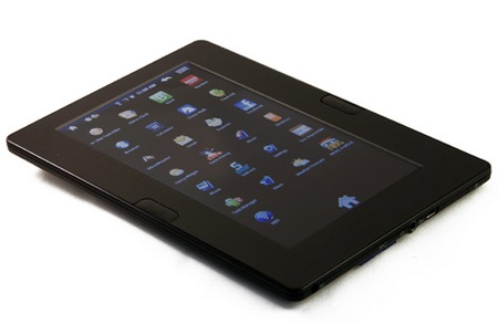 Nextbook Next6 Android Tablet1