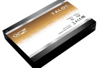 OCZ Talos Series SAS SSDs for Enterprise Applications 1