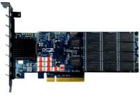 OCZ VeloDrive PCI-Express SSD