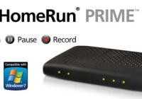 Silicon Dust HDHomeRun Prime TV Tuners