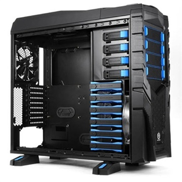 Thermaltake Chaser MK-I PC Chassis