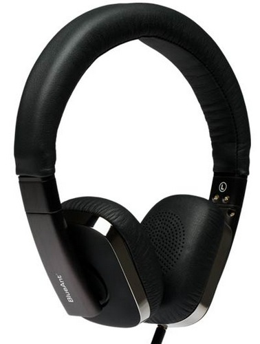 BlueAnt Embrace Stereo Headphones
