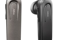 Jabra EASYCALL Bluetooth Headset with Voice GuidanceEASYCALL