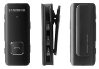 Samsung HS3000 Bluetooth headset