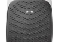 Jabra DRIVE Bluetooth In-car Speakerphone with Surround Sound