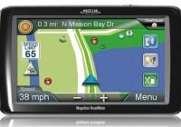 Magellan Roadmate Pro 9165T GPS Navigation Device for RVers 1