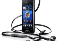 Sony Ericsson LiveSound Headset for Android Smartphones 1