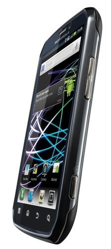 Sprint Motorola PHOTON 4G Android Phone 1