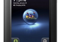 ViewSonic ViewBook VB730 7-inch Android Tablet