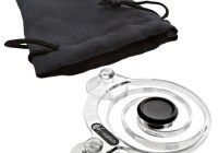 Logitech Joystick for iPad pouch