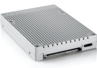 Anobits Genesis SSD for Enterprise and Cloud Applications