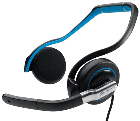 Corsair Vengeance 1100 Gaming Headset