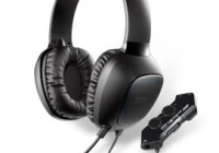 Creative Sound Blaster Tactic360 Sigma gaming headset for Xbox 360