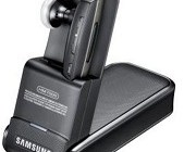 Samsung HM7000 Bluetooth 3.0 Headset cradle