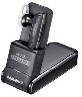 Samsung HM7000 Bluetooth 3.0 Headset cradle