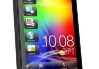 HTC Explorer Affordable Smartphone 1
