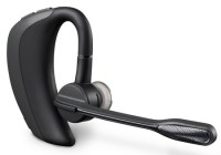 Plantronics Voyager Pro HD Headset with Smart Sensor Technology