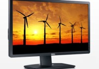Dell Professional P2312H 23-inch LED Monitor
